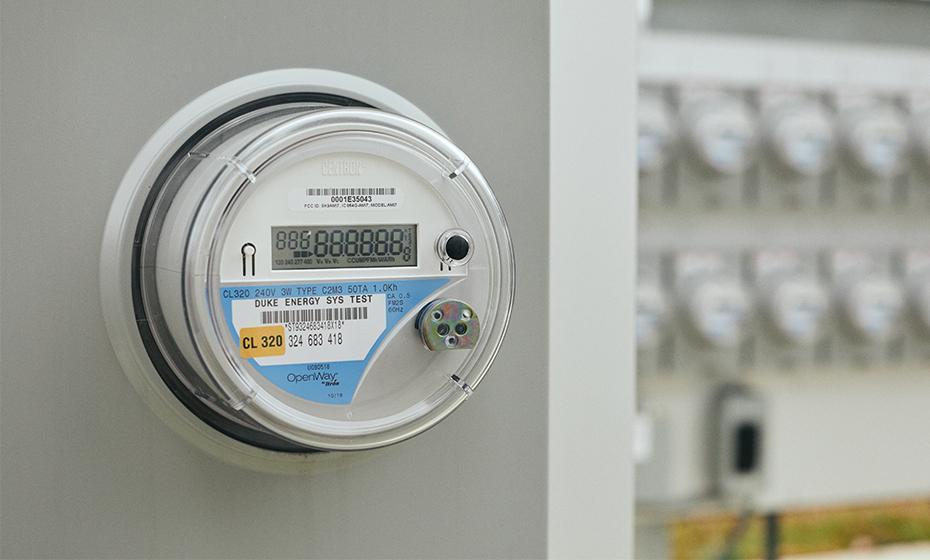 2021-0127-Smart-Meter-930-2
