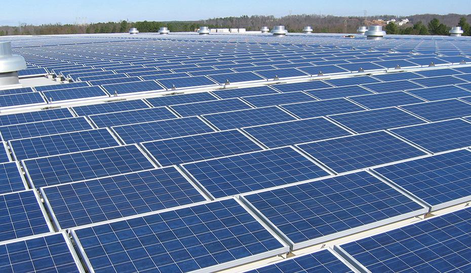 2020-1021-cities-solar