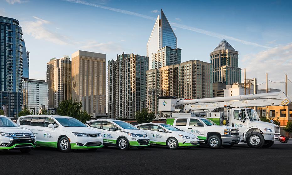 2021-0428-Sustainability-Report-EV