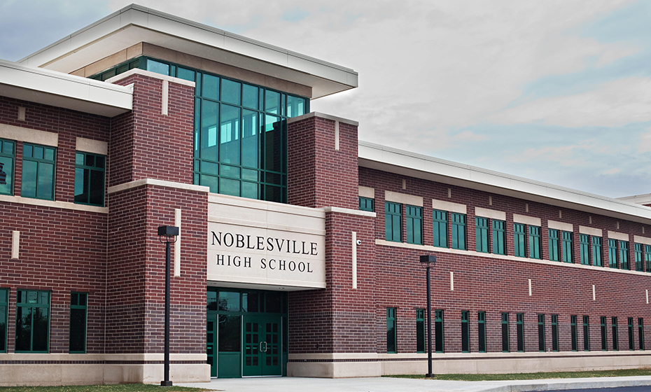 2021-0428-Sustainability-Report-Noblesville