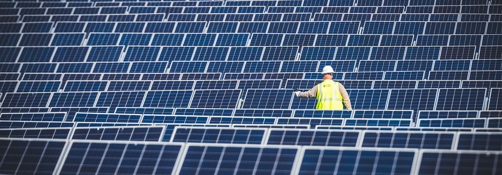 Duke Energy cuts carbon emissions, provides support to communities