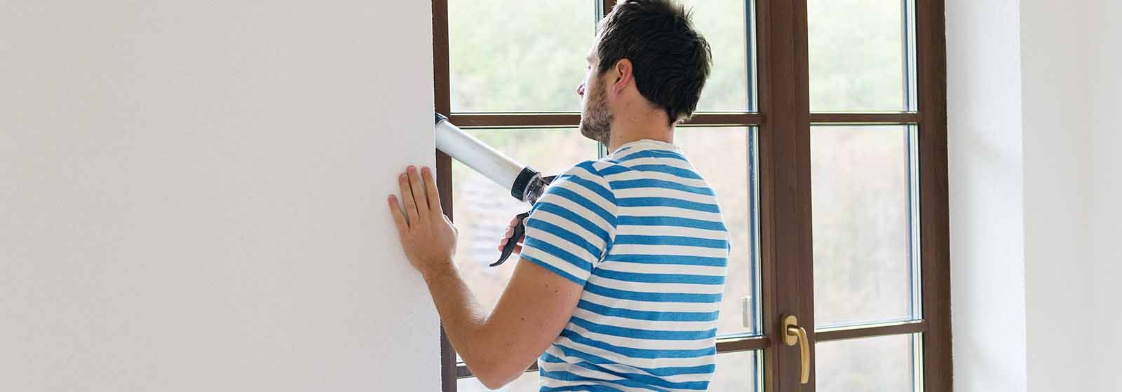 These DIY videos can help you be more energy efficient and save