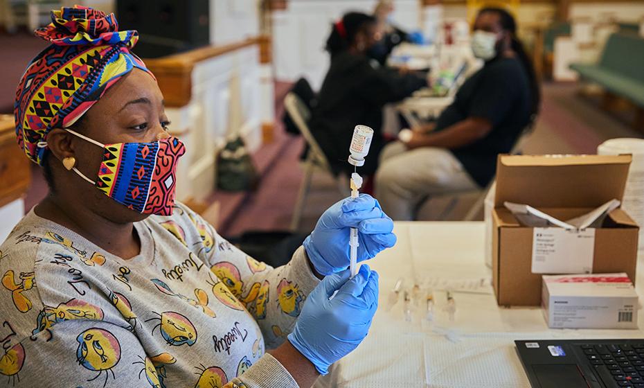 2021-0602-vaccine-8004