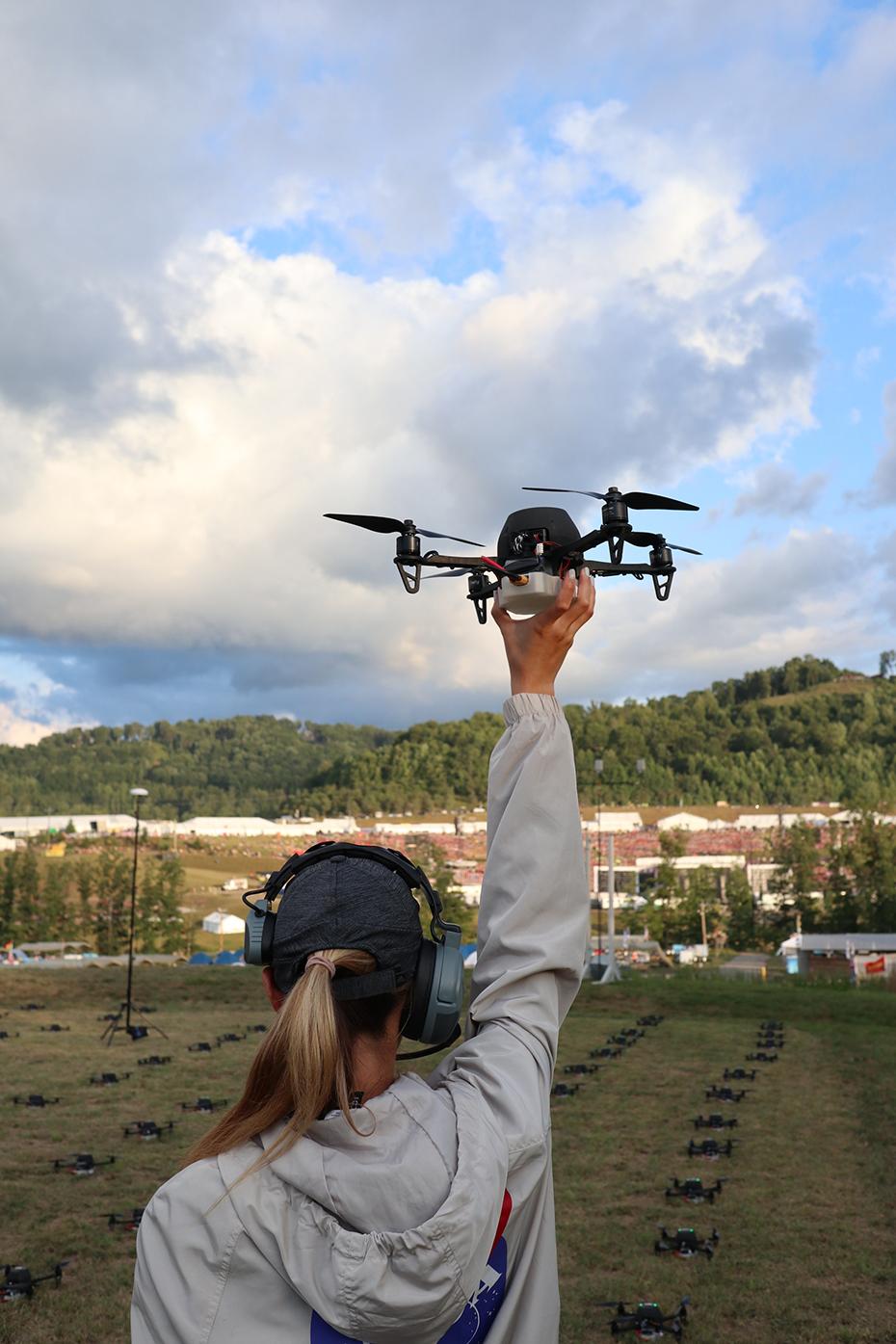 2021-0802-St-Pete-Drone-Show-930-1