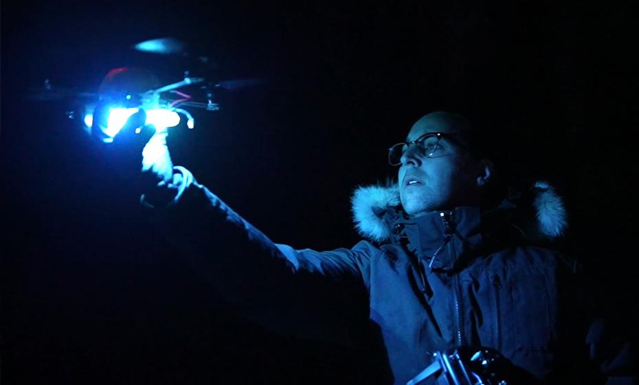 2021-0802-St-Pete-Drone-Show-930-2