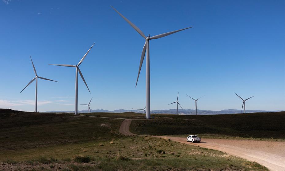 2021-0811-Wind-Explainer-930-1