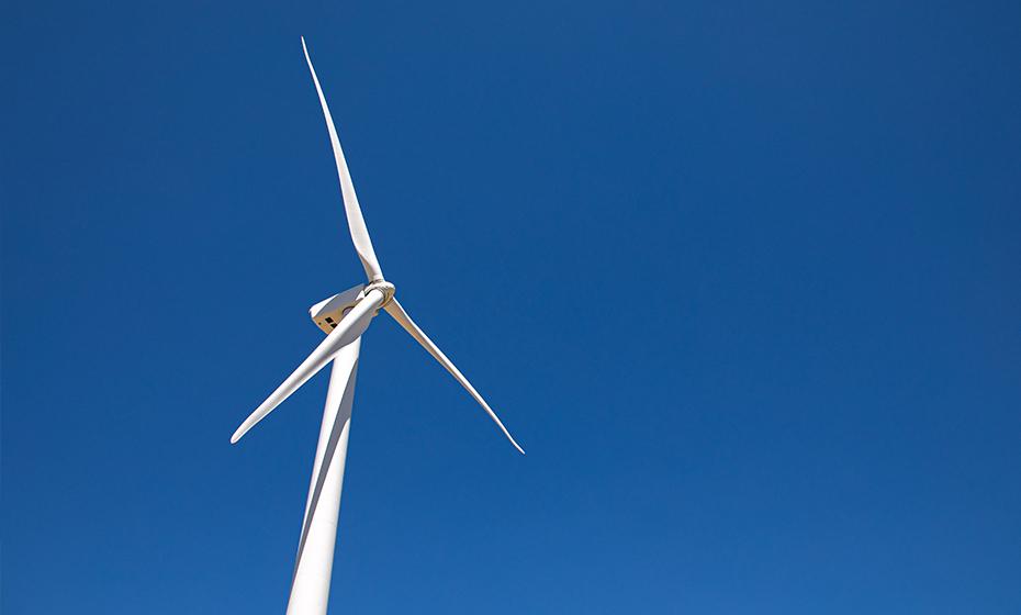 2021-0811-Wind-Explainer-930-3