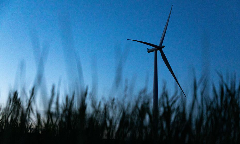 2021-0811-Wind-Explainer-930-4