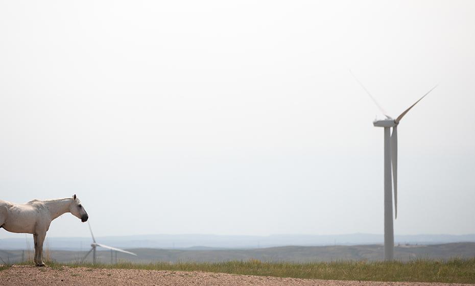 2021-0811-Wind-Explainer-930-5