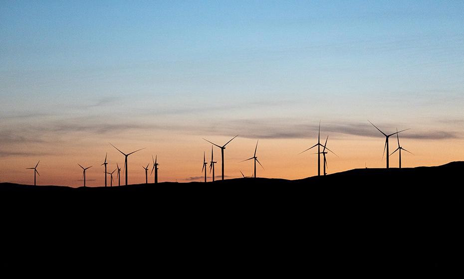 2021-0811-Wind-Explainer-930-6