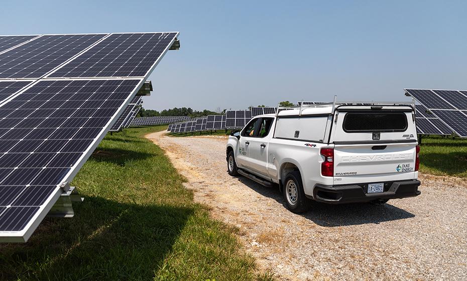 2021-0825-Solar-Explainer-930-3