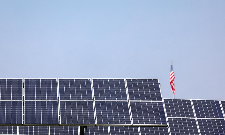 2021-0825-Solar-Explainer-930-4