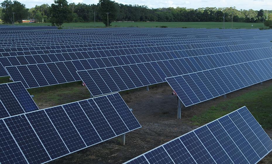 2021-0825-Solar-Explainer-930-7