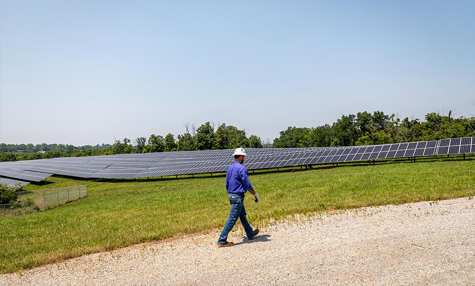 2021-0825-Solar-Explainer-930-8