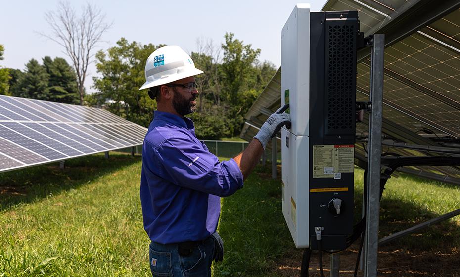 2021-0922-Ohio-Kentucky-Solar-930-3