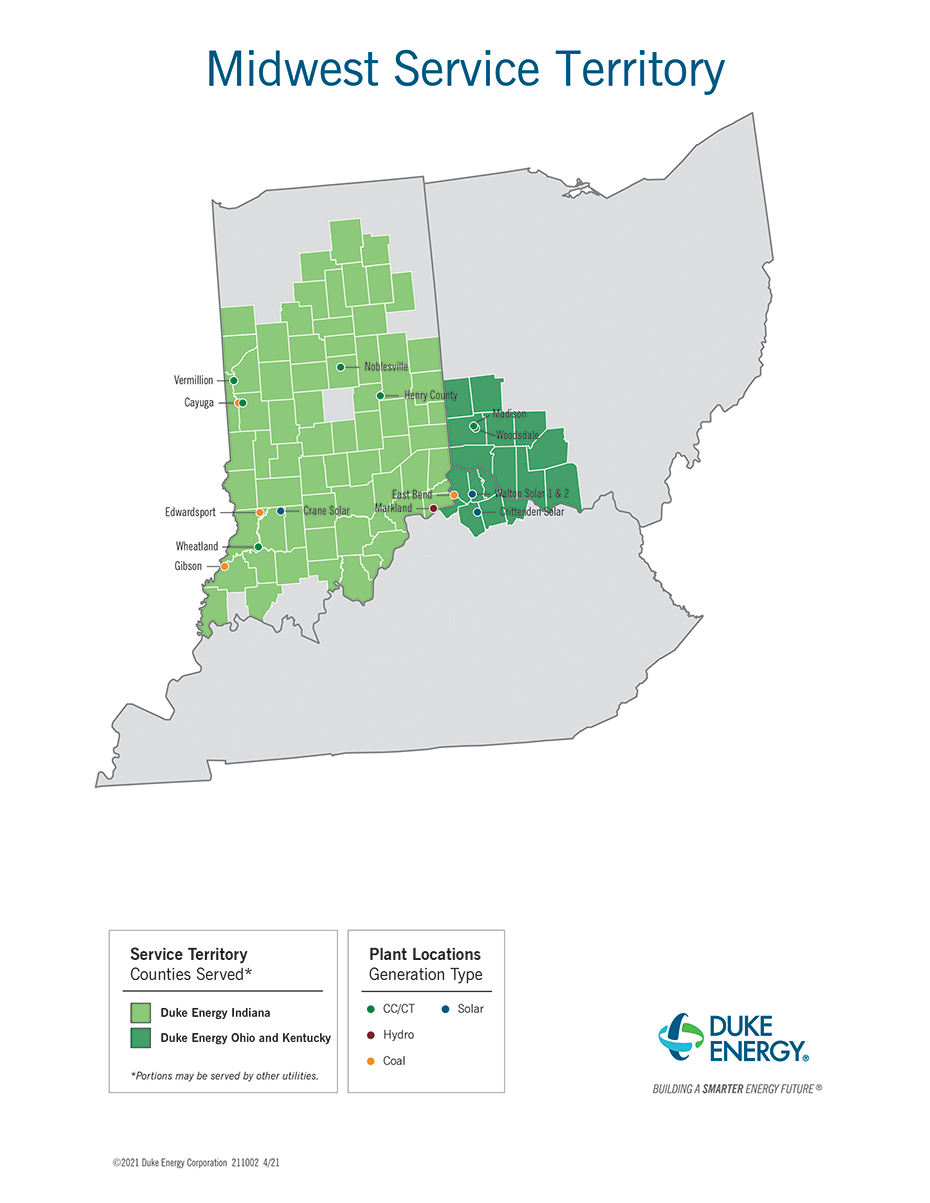 211002-midwest-service-territory-map-2