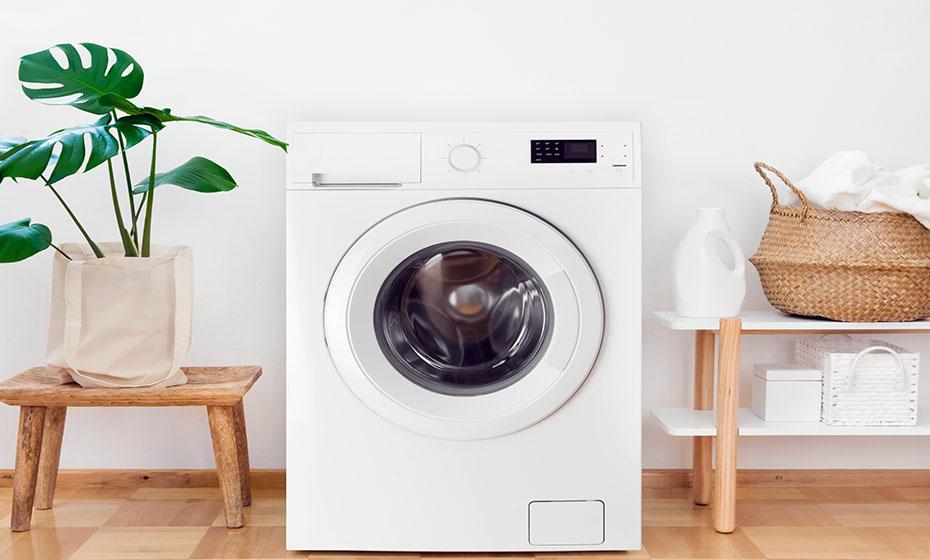 2021-ee-questions-dryer