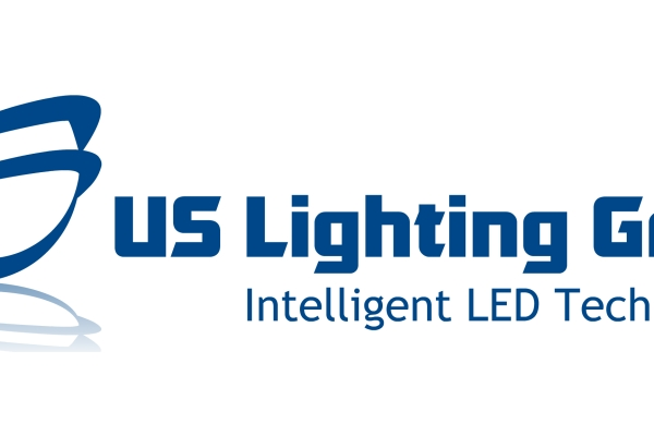 US Lighting Group Announces Plans To Enter The Multi Billion Dollar  Horticulture Industry | NewMediaWire Home Design Ideas