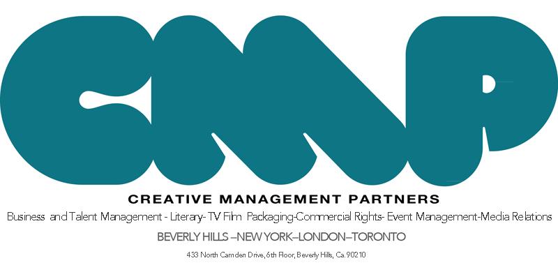 Creative Management Partners LLC