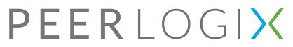 PeerLogix, Inc.
