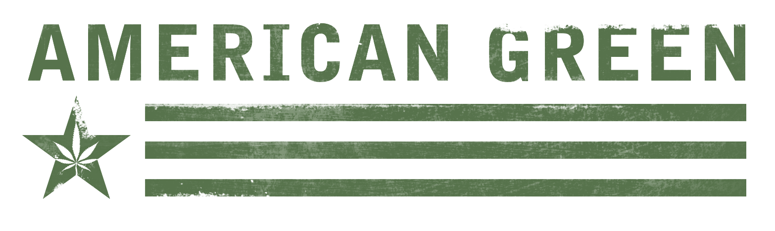 American Green, Inc.