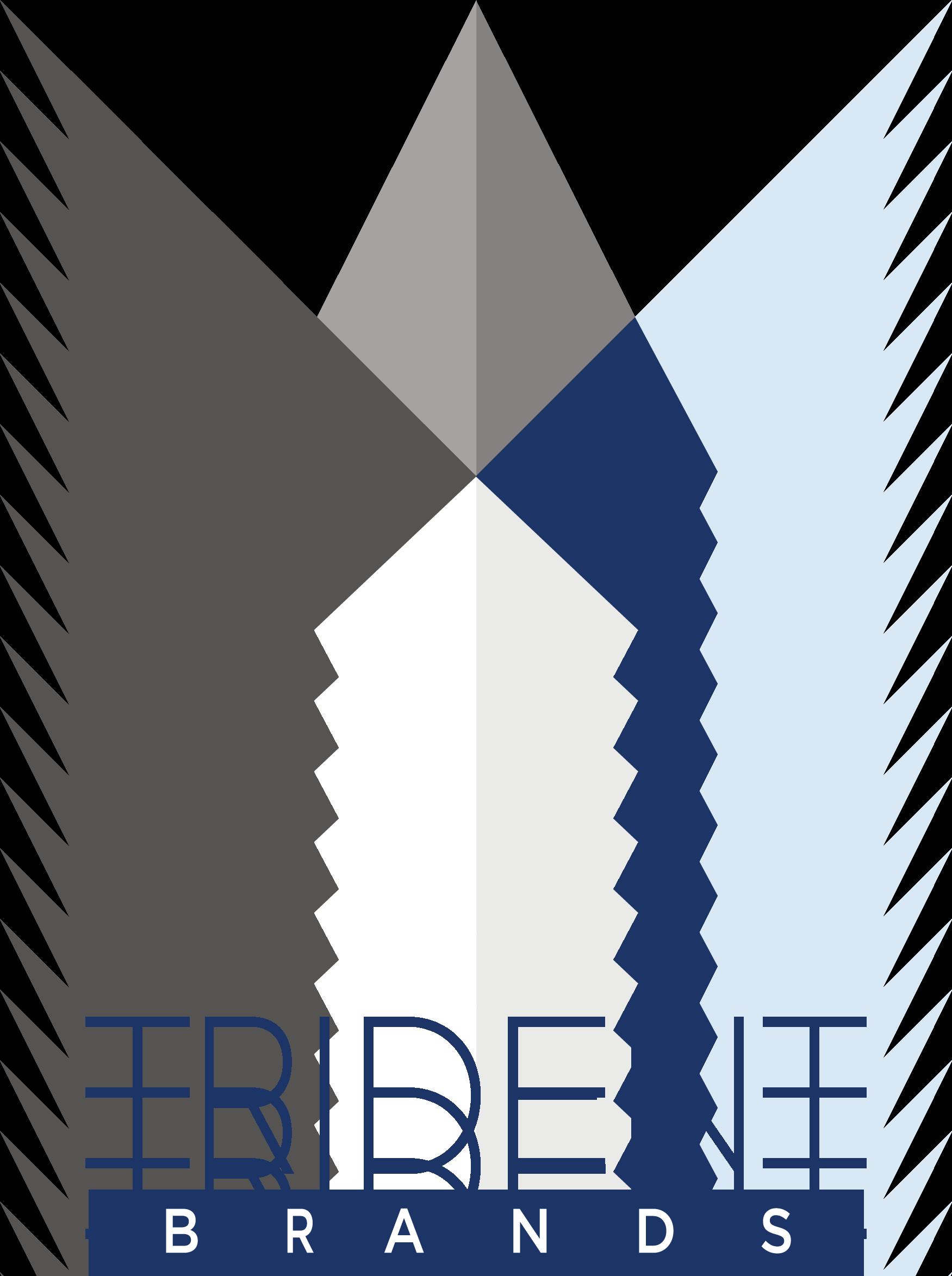 Trident Brands Inc.