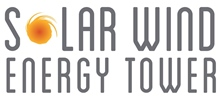 Solar Wind Energy Tower, Inc.