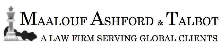Maalouf Ashford & Talbot
