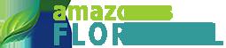 Amazonas Florestal Ltd