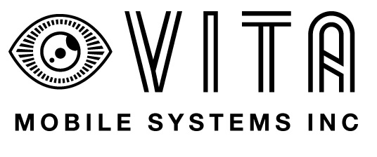 VITA Mobile Systems, Inc.