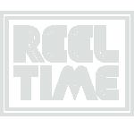 ReelTime Rentals, Inc.