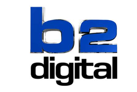 B2 Digital, Inc.