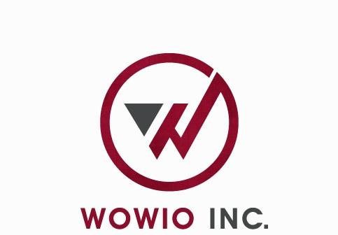Wowio, Inc.