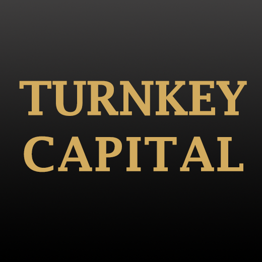 Turnkey Capital Inc.