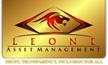 Leone Asset Management