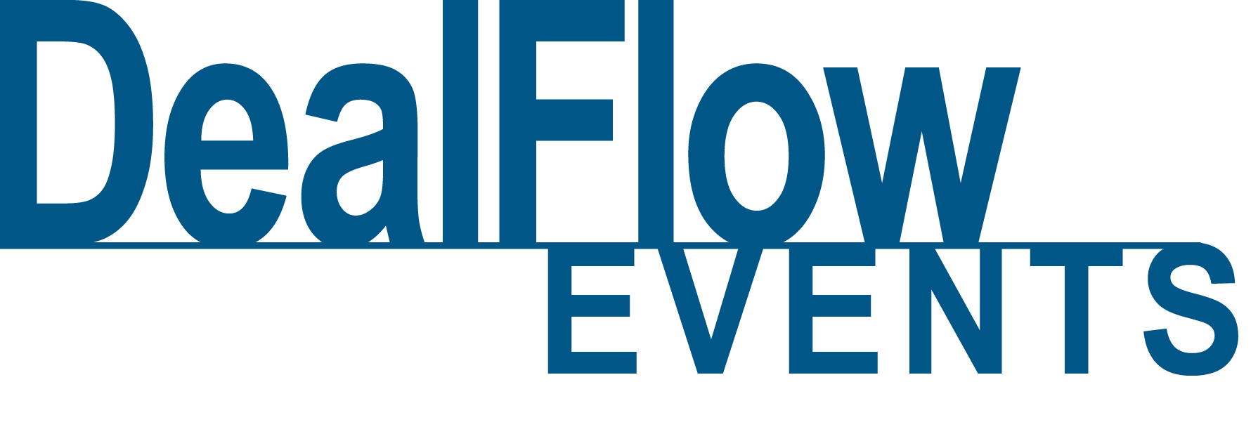 DealFlow Financial Products, Inc.