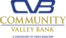 Community Valley Bank