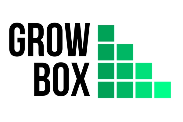 D5 Partners Details Historic Market Opportunity for Grow Box