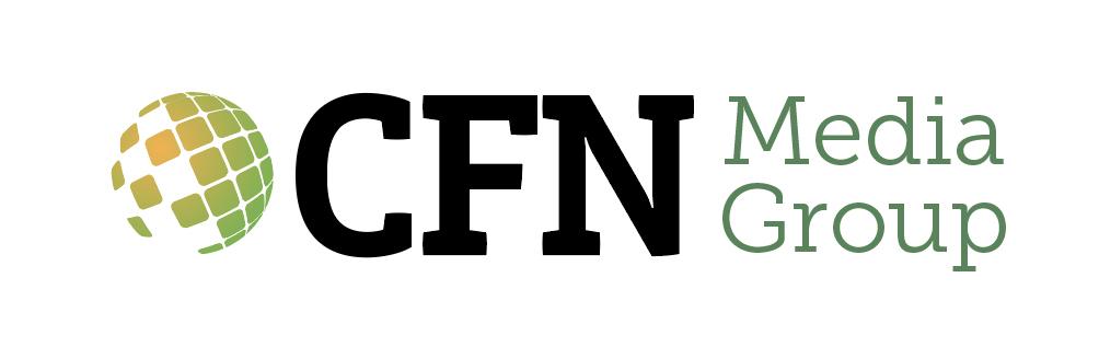 CFN Media