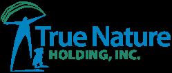 True Nature Holding, Inc