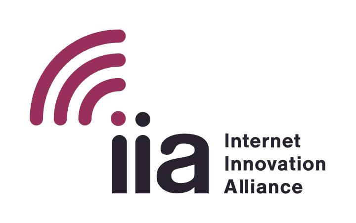 Internet Innovation Alliance