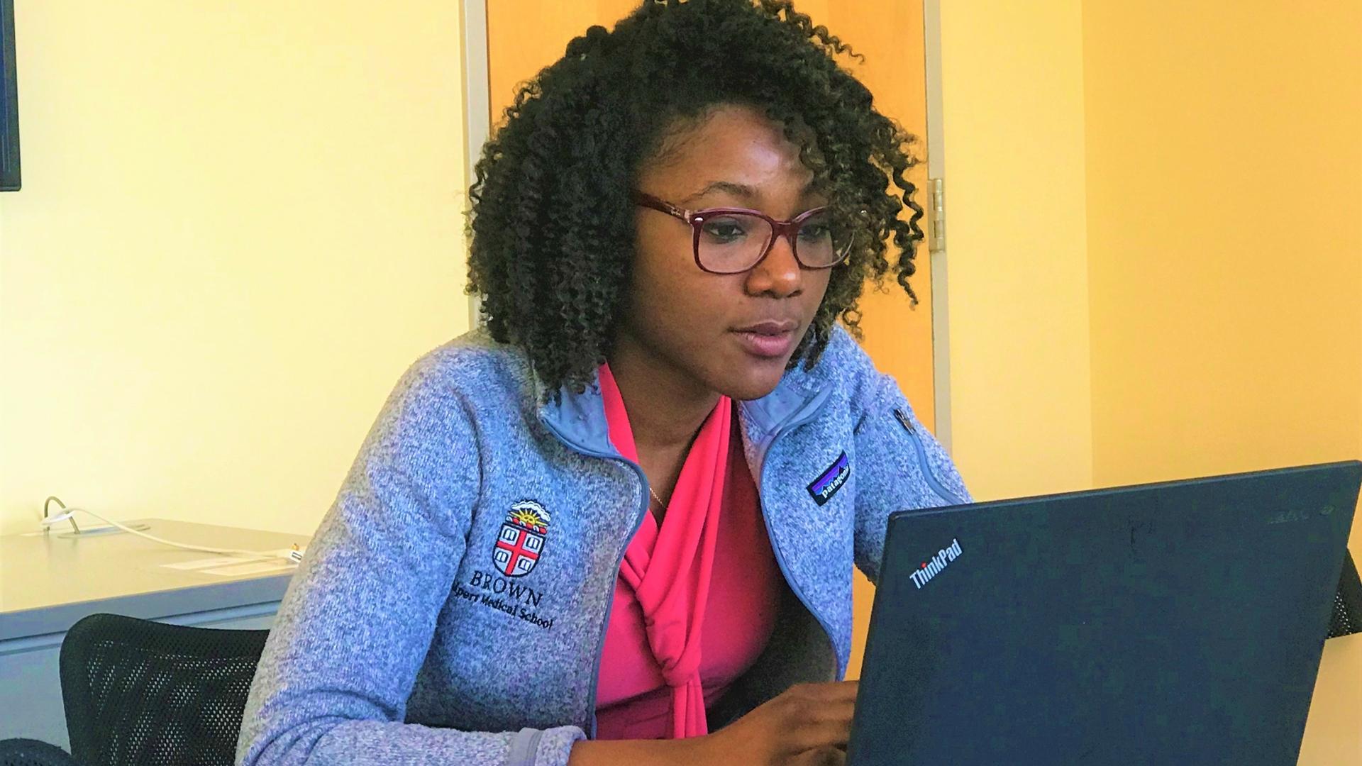 NewMediaWire | Racial disparities continue for black women