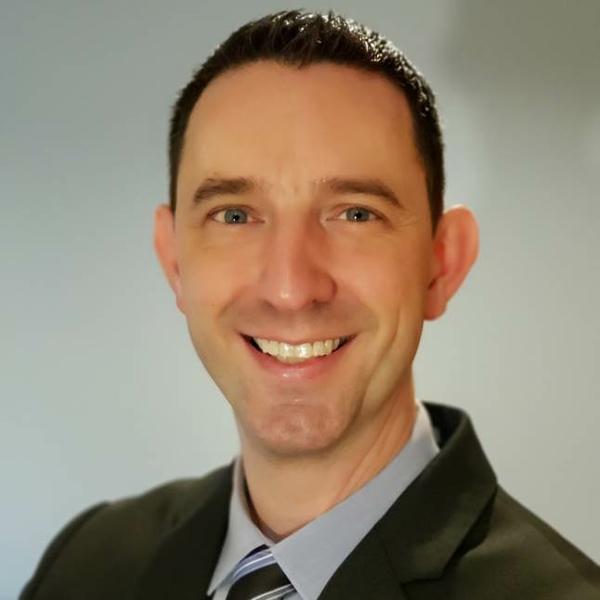 Lead author of the study and an assistant professor of internal medicineUniversity of Iowa, Iowa City, Iowacopyright Bill Thiel