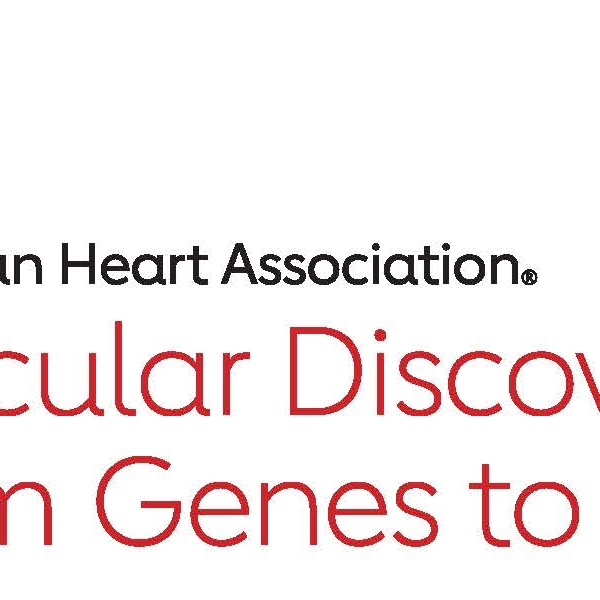 Vascular Discovery: From Genes to Medicine logocopyright American Heart Association