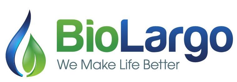 Biolargo Inc