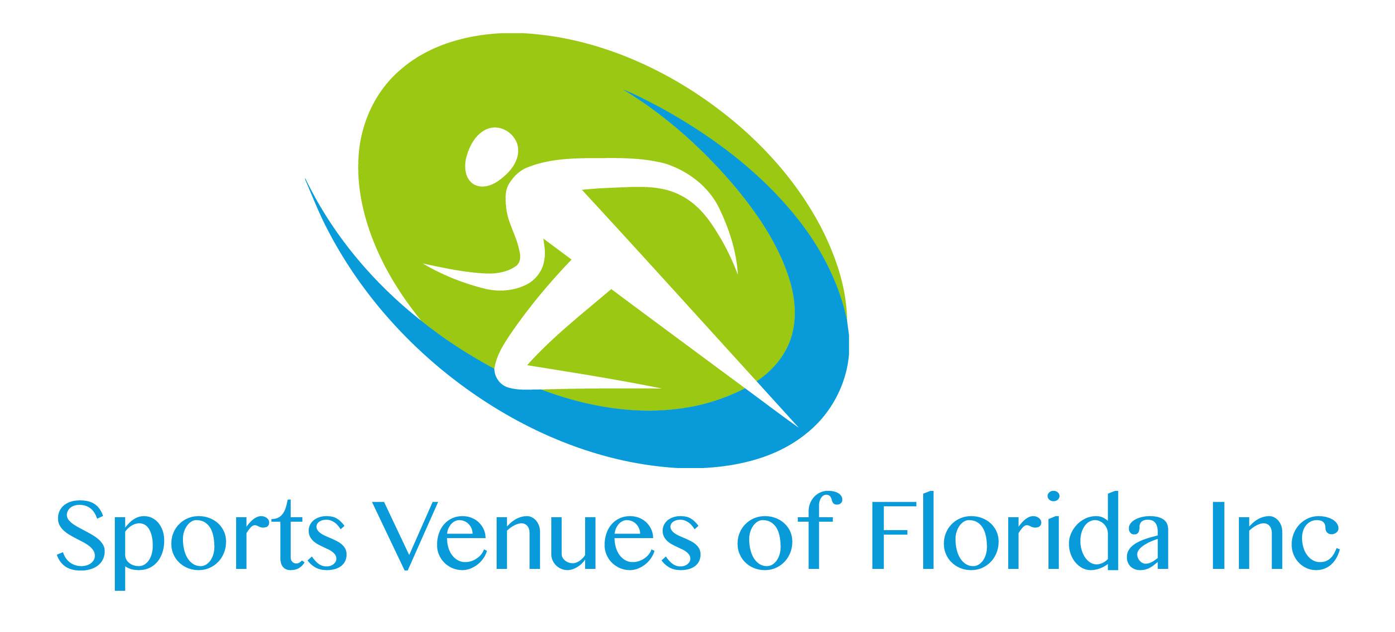Sports Venues of Florida, Inc.,