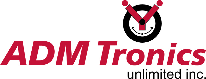 ADM Tronics Unlimited, Inc.