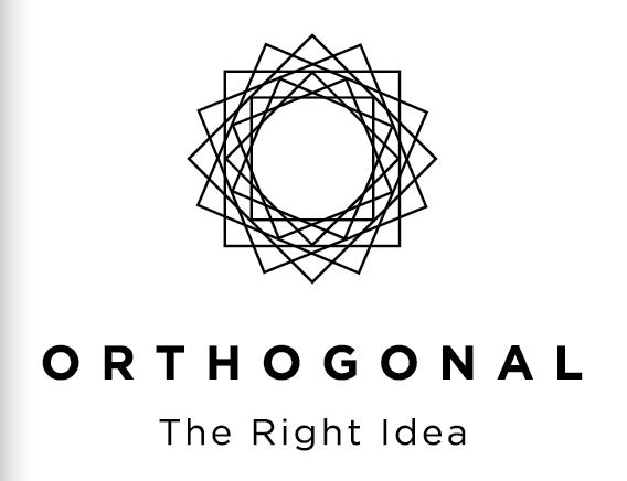 Orthogonal Thinker Inc.