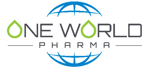 One World Pharma