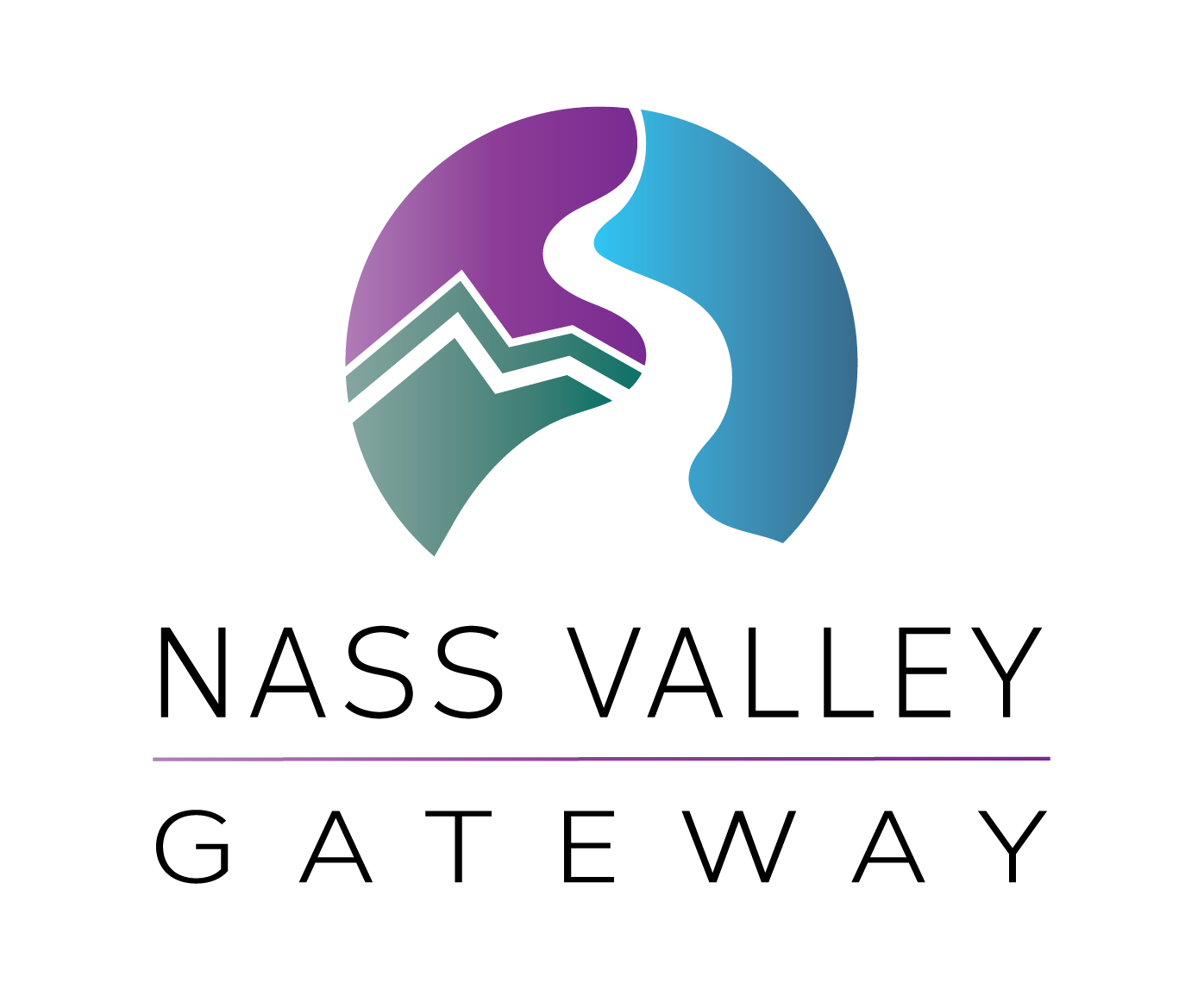 Nass Valley Gateway ltd